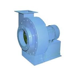 Centrifugal-Blowers