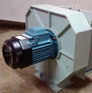 DC-Motor-Cooling-Blowers